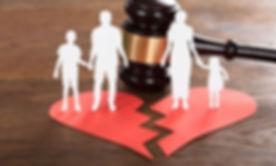 STOP-DIVORCE-SPELLS.jpg