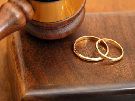 Divorce Spells in USA, UK, Australia, South Africa, New Zealand in the world