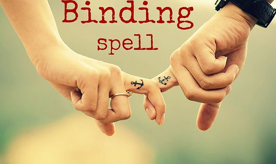 BINDING-LOVE-SPELL.jpg