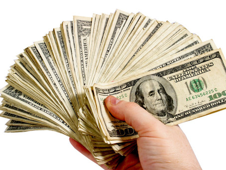 MONEY SPELL TO PAY ALL THE DEBTS +27630207954