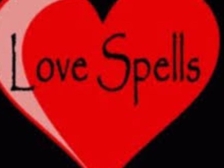 Best Lost Love Spells in the world +27630207954