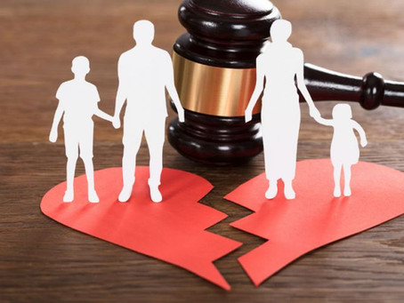 Spell to Stop a Divorce or Separation +27630207954