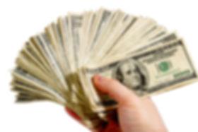 MONEY-SPELLS-CASTER-886x590.jpg