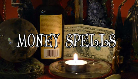 MONEY-SPELLS.jpg