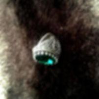 ring4_1-400x400.jpg