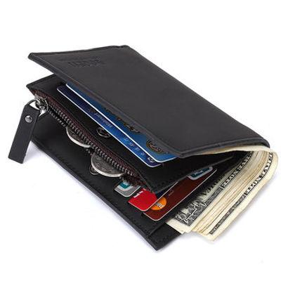 Magic-Wallet-Spells.jpg