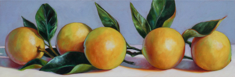 Surfdale Lemons