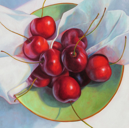 Cherries from Above 30x30_.jpg