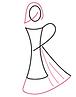 Logo IR 3.png