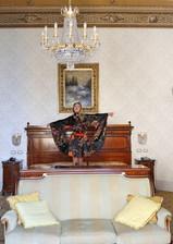 G.H. Villa Serbelloni
