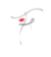 fabulous mood logo