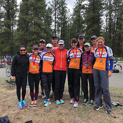 Team TriLife Wasa Lake Triathlon.jpg