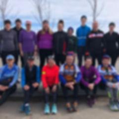 airdrie triathlon camp.jpg