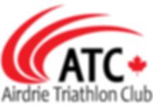 ATC_logo-Colour.jpg