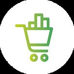 Venture_Icon_RetailCustomerService_RGB_P