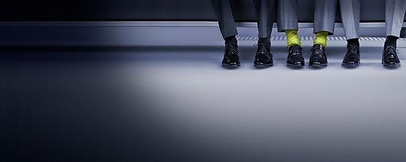 Venture_Socks_RZ_RGB_300dpi(2)_edited.jp