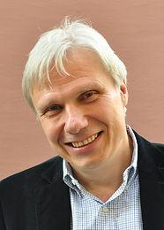 Thomas Billeter
