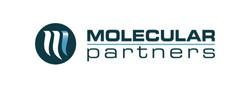 Molecular Partners