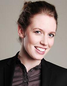 Evelyn Thar(1).png