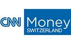 Winners of Swiss startup awards take home CHF 510,000
