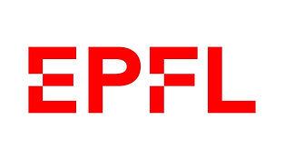 EPFL_new_logo.jpg