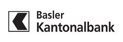 Basler_Kantonalbank