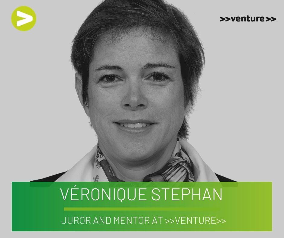 Véronique_Stephan