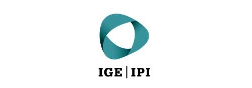 IGE IPI