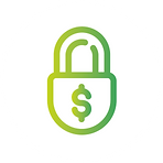 Venture_Icon_FinanceInsurance_RGB_Pos_15