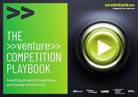 Venture Ebook_Image.jpg