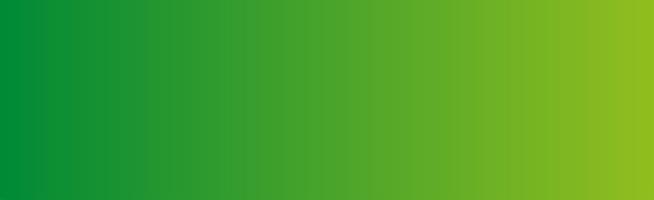 Venture_GreenLayer_v2_edited.png