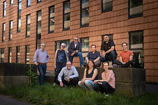 2004-BI-NovoGel-Team.jpg