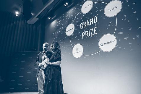 Venture_Award_Ceremony_B&W.jpg