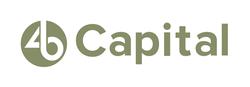 4 Capital AG