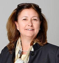 Trudi Haemmerli