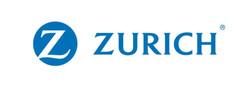 Zurich Logo New