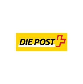 Urs_Guggenbühl_500px.jpg