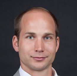 Felix Holzner
