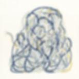 1-.jpg