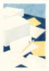 A2-.jpg