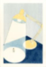 A1-.jpg