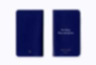book-copy (1).png