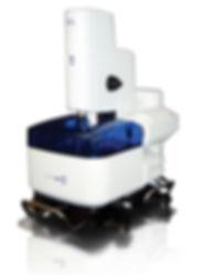 nanolithography_system
