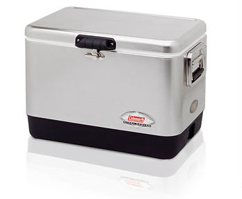 coleman_cooler_front