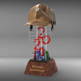 IPL AWARD.154.jpg