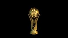 trophy-3455500_1920.png