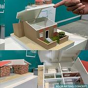 3D Printing - Roof Lifting Final III.jpg