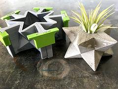 3D Printing - Moulds.jpg