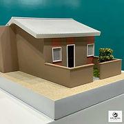 3D Printing - Architecture.jpg