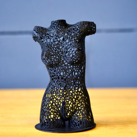 ArtsAndSculptures.jpg